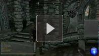 Skyrim Online Mod