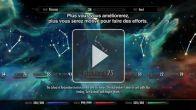 vidéo : Skyrim - Gameplay Part1