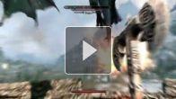 vid�o : Skyrim - Gameplay Part3