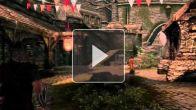 The Elder Scrolls V : Skyrim - Trailer japonais