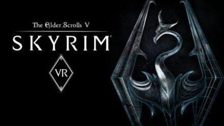 Vidéo : Dragonborn Speaks Naturally Mod - Skyrim