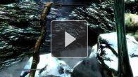 vid�o : Skyrim - Gameplay Part2