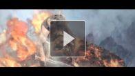 The Elder Scrolls V Skyrim : Trailer E3 2011