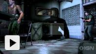 Splinter Cell : Blacklist - Multiple-Choice Trailer