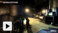 Splinter Cell : Blacklist - Non-Lethal Variety