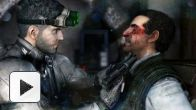 "Splinter Cell Blacklist - Le trailer de la ""5e Liberté"""