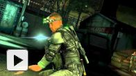 Splinter Cell : Blacklist - Trailer E3 2013