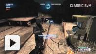 Splinter Cell Blacklist Multi : Spies Vs. Mercs Old Meets New