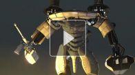Binary Domain : l'histoire en vidéo VF