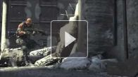 Binary Domain - Le nouveau jeu de Nagoshi - Trailer 1 (annonce)