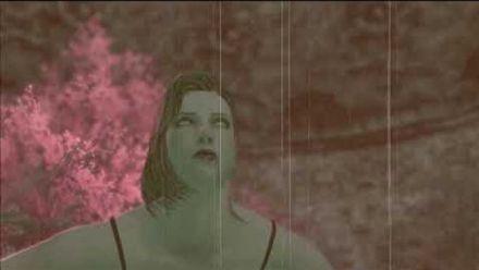 Vid�o : Deadly Premonition: Trailer