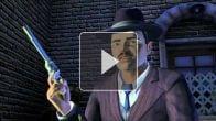 Vid�o : Retour vers le Futur : Get Tannen ! Trailer