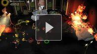 Vid�o : Ghostbusters: Sanctum Of Slime Teaser trailer