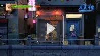 Vid�o : Kung-Fu LIVE trailer