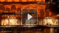 Vidéo : Abe's Oddysee HD : Gameplay