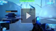 Vid�o : Warsoup - explication de gameplay