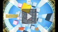 Vid�o : Kick It! - Nos impressions, avec un MP3 de Carla Bruni