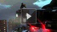 GamesCom 2011 : Teaser de Prototype 2