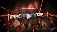 Prototype 2 : First Trailer