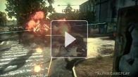 vid�o : Prototype 2 : l'Art du Combat