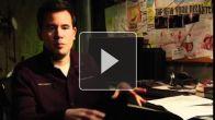 Prototype 2 - Power of Tendrils Trailer