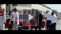 Vid�o : Audi Endurance : pilotez une Audi A1 1.4 TFSI