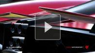 Vid�o : Forza 4 : Jalopnik Pack Janvier 012