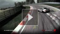 Vid�o : Forza Motorsport 4 : le DLC Porsche