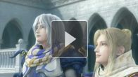 Vid�o : Final Fantasy IV Complete : le trailer