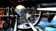 Pinball FX 2 - Trailer Vengeance and Virtue