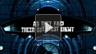 vidéo : Pinball FX 2 - X-Men