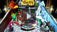 Pinball FX 2 - Thor