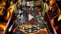 vidéo : Pinball FX 2 - Ghost Rider