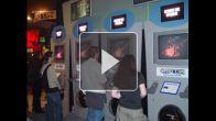 Vid�o : Chime Super Deluxe - Trailer
