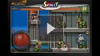 Vid�o : Avenging Spirit : Trailer iPhone gameplay