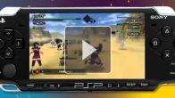 vidéo : Naruto Shippuden Kizuna Drive - Itachi en action
