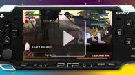 vidéo : Naruto Shippuden Kizuna Drive - Choji en action