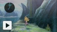 Vid�o : Tales of Xillia - Gameplay anglais