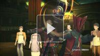 Tales Of Xillia - PS3 - Trailer Scenario (JP)