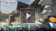 Vid�o : CoD : First Strike : première vidéo