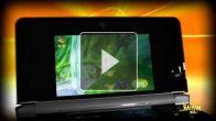 Vid�o : Rayman 3D : Trailer #1