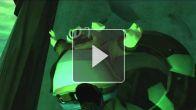 Vidéo : Intro HD