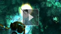 Vidéo : Beyond Good & Evil HD : Trailer Showcase 2011