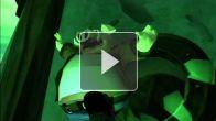 Vidéo : Beyond Good & Evil HD : le teaser vidéo