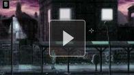 Vid�o : Gemini Rue PC - Trailer
