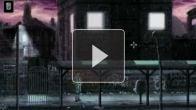 Vidéo : Gemini Rue PC - Trailer