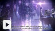 Vid�o : Might & Magic Heroes VI : Shades of Darkness - Bande-annonce