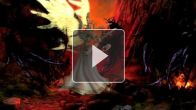 Vid�o : Might&Magic Heroes VI - Blood trailer