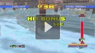 Vid�o : Dreamcast Collection - Trailer de lancement