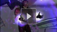 vidéo : X-Men Destiny : Trailer Brotherhood